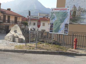fontana Interneppo