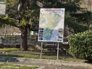 parco Bordano